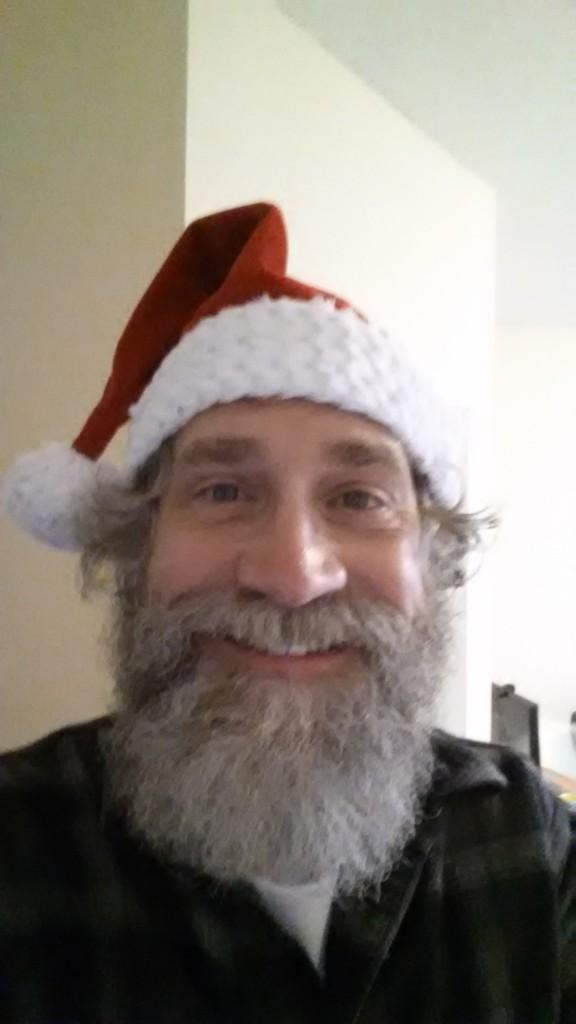 12/20/14: Merry Christmas!